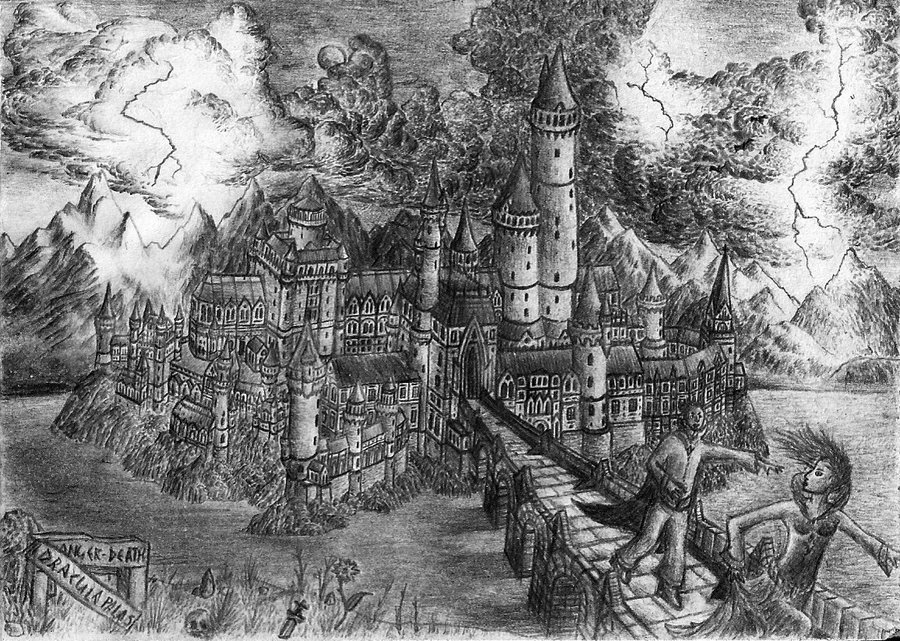 the_dracula_s_castle_by_andreasamx7-d5kkmav