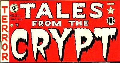 Tales_from_the_Crypt_24-comic-header